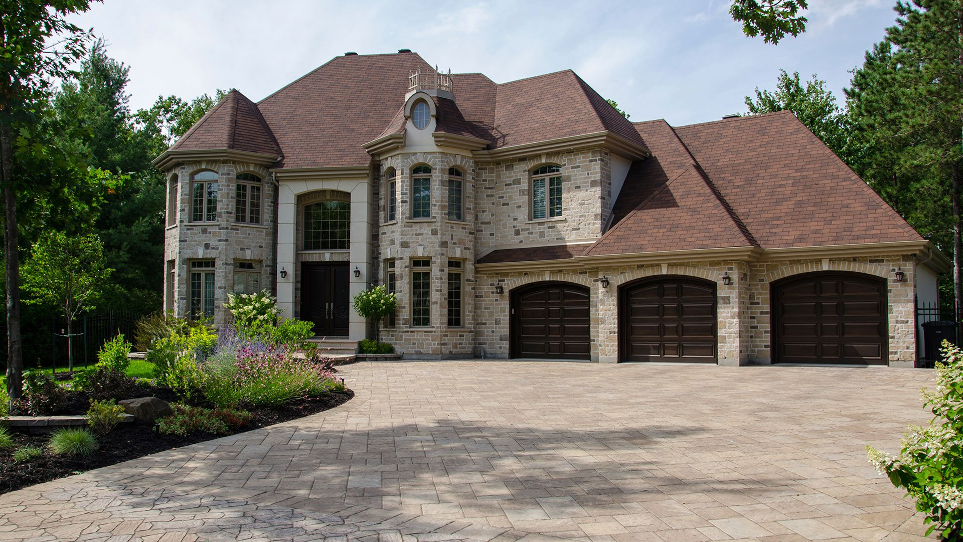 Eagle Homes, Inc. Home Builder, Custom Home Builder and Home Remodeling Contractor